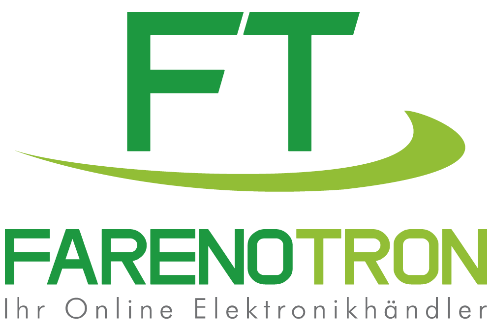 Farenotron Shop