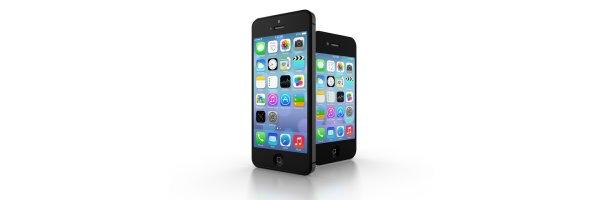 Smartphones / Handys