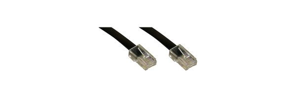 ISDN-Kabel