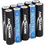 Akkus und Batterien