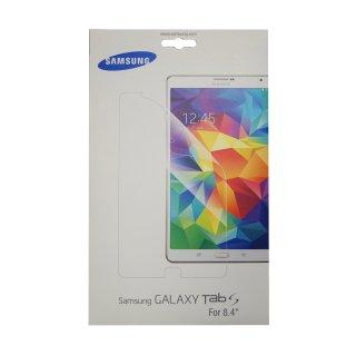 Samsung 2x Display-Schutzfolie ET-FT700 für Samsung Galaxy Tab S 8.4