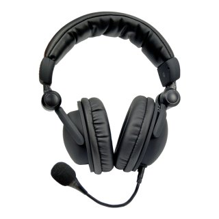 naga Premium Gaming Headset, PS3, Xbox 360, PC, Mac, snakebyte
