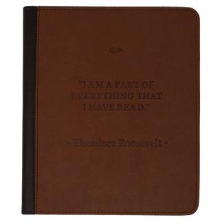 PocketBook Cover, Schutzhülle für PocketBook InkPad / 840, braun