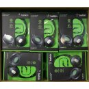 POSTEN! 20 Stück Belkin On-Ear Kopfhörer PureAV...