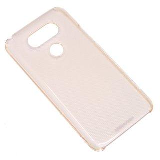 LG Crystal Guard Case CSV-180, Hülle für LG G5 / G5 SE