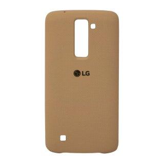LG Slim Guard Case CSV-160, Hülle für LG K8 / K8 4G / K8 LTE