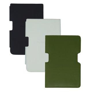 PocketBook Cover, Schutzhülle für PocketBook Ultra / 650