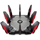 TP-Link Archer AX11000 Tri-Band Wi-Fi 6 Gaming Router