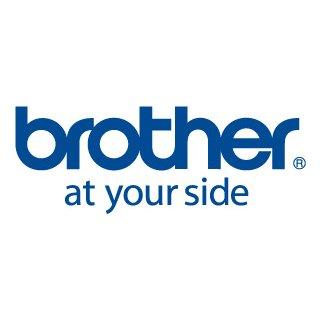 Brother THINPRINT Client Lizenz-Code